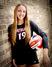 Georgia Trionfo Women's Volleyball Recruiting Profile