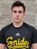Jacob Stetka Football Recruiting Profile