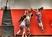 Keely Blanchard Women's Basketball Recruiting Profile