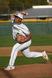 Drew Muller Baseball Recruiting Profile