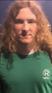 Liam Dollen-Oliveto Men's Soccer Recruiting Profile