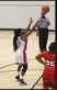 Destiny Cephas Women's Basketball Recruiting Profile