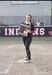 Addyson Trout Softball Recruiting Profile