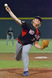 Dylan Givens Baseball Recruiting Profile