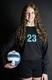 Marissa Demuth Women's Volleyball Recruiting Profile