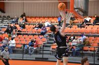 Gunner Korstjens's Men's Basketball Recruiting Profile