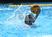 Karim Seif Men's Water Polo Recruiting Profile