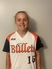 Rachel Whitmer Softball Recruiting Profile