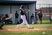 Alex Bemis Baseball Recruiting Profile