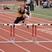 Ashton Sagehorn Men's Track Recruiting Profile
