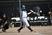 Sierra Hilgner Softball Recruiting Profile