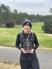 Bretton Mackiewicz Women's Golf Recruiting Profile