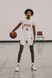 Tae Dozier Men's Basketball Recruiting Profile