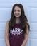 Cadence Nadeau Women's Lacrosse Recruiting Profile