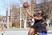 Latoya Okundaye Women's Basketball Recruiting Profile