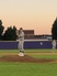 Jake Causey Baseball Recruiting Profile