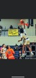 Justin Morris Men's Basketball Recruiting Profile