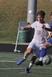 Christopher Velez Men's Soccer Recruiting Profile