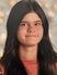Cindy Swain Women's Track Recruiting Profile