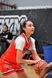 Oniah Paddock Women's Basketball Recruiting Profile
