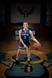 Jocelyn Reyes Women's Basketball Recruiting Profile