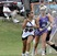Juliana DeFalco Women's Lacrosse Recruiting Profile
