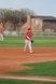 Sergio De La Rosa Baseball Recruiting Profile
