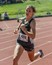 Jessica Peterson Women's Track Recruiting Profile