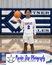 Nate Harrison Men's Basketball Recruiting Profile