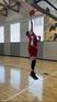 Dirk Montgomery Men's Basketball Recruiting Profile