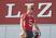 Parker Witt Football Recruiting Profile