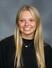 Avery Severson Women's Swimming Recruiting Profile