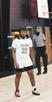 Jonah Judon Men's Basketball Recruiting Profile