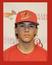 Izayah Alvarez Baseball Recruiting Profile