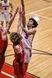 Jamari Simpson Men's Basketball Recruiting Profile