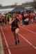Jacqueline Walsh Women's Track Recruiting Profile