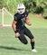 Kahanu Davis Football Recruiting Profile