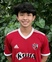 Tyler Wong Men's Soccer Recruiting Profile