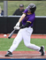 Ashton Moody Baseball Recruiting Profile