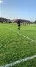 Hunter Tipton Football Recruiting Profile