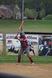 Amia Proper Softball Recruiting Profile