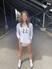 Lindsay Earnheart Women's Volleyball Recruiting Profile