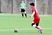 Gerson Lopez Men's Soccer Recruiting Profile
