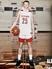 Alex Starcher Men's Basketball Recruiting Profile