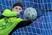 Jacob Little Men's Soccer Recruiting Profile