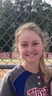 Zoie Anderson Softball Recruiting Profile