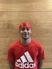 Jaylen Ellis Football Recruiting Profile
