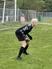 Leighton Menge Women's Soccer Recruiting Profile