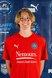 Christopher Maxey Men's Soccer Recruiting Profile