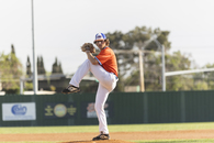 James Placke's Baseball Recruiting Profile
